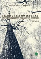 HILEMORFISMO NEURAL - Volume 2