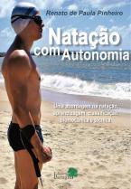 Natação com Autonomia