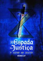 A espada da justiça