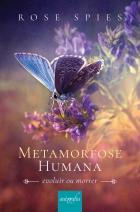 Metamorfose humana