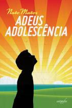 Adeus adolescência