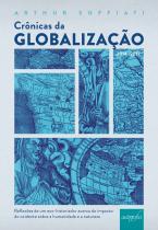 Crônicas da globalização