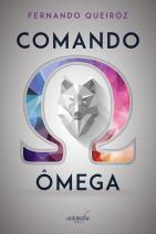 Comando Ômega