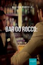 Bar do Rocco