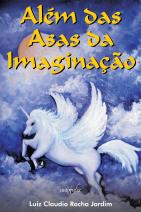 Além das asas da imaginação