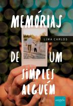 Memórias de um simples alguém