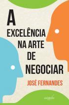 A excelência na arte de negociar