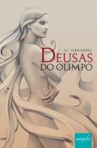 Deusa do Olimpo