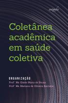 Coletânea acadêmica em saúde coletiva