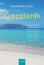 Longuiardo