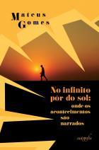No infinito pôr do sol