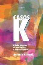Casos K