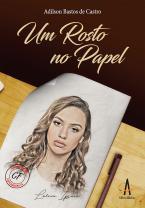 Um rosto no papel