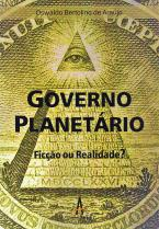 Governo planetário