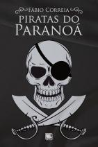 Piratas do Paranoá