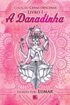 A Danadinha