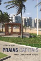 Praias capitais