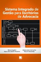 Sistema Integrado de Gestão para Escritórios de Advocacia