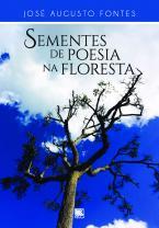 Sementes de poesia na floresta