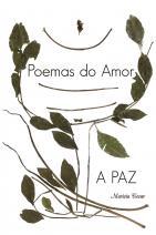Poemas do amor a paz