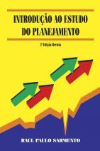 Introdução ao estudo do planejamento