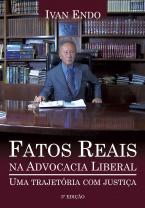 Fatos reais na advocacia liberal
