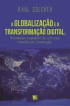 A globalização e a transformação digital