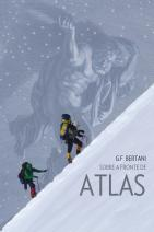 Sobre a Fronte de Atlas