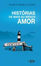 História de mais ou menos amor