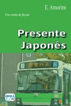 Presente Japonês