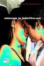 Estarenga_la_india @live.com