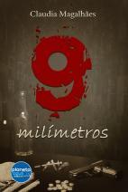9 milímetros