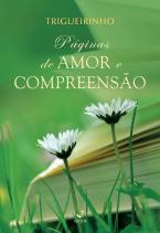 Páginas de amor e compreensão