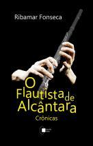 O flautista de Alcântara