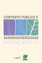 Contrato público e agrobiodiversidade