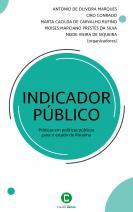 Indicador Público