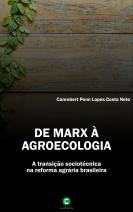 De Marx à agroecologia