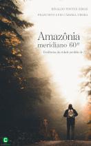Amazônia, meridiano 60°
