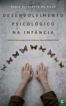 Desenvolvimento psicológico na infância