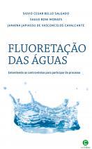 Fluoretação das águas