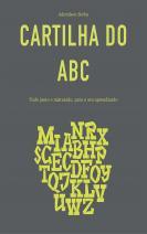Cartilha do ABC