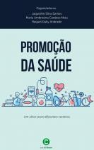 Promoção da saúde