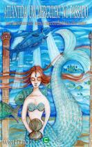 Atlântida, um mergulho no passado