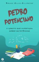 Pedro Potenciano