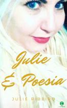 Julie & Poesia