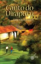 Canto do Uirapuru