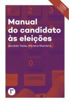 Manual do Candidato às Eleições