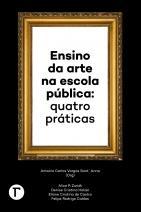 Ensino da arte na escola pública