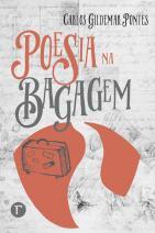 Poesia na bagagem