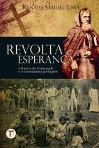 Revolta e esperanca